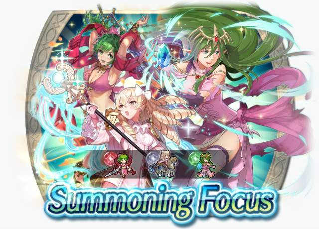 Banner Focus Focus Heroes with Valor Skills.png