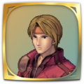 CYL Caesar Mystery of the Emblem New Mystery of the Emblem.png