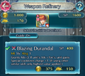 Guide Weapon Refinery 1.png