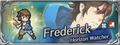 Hero banner Frederick Horizon Watcher.png