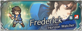 Hero banner Frederick Horizon Watcher.png