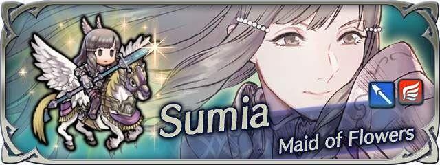 Hero banner Sumia Maid of Flowers 2.jpg