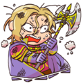 Narcian wyvern general pop03.png