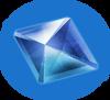 Azure Crystal.png
