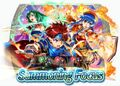 Banner Focus Focus Cecilia and Lilinas Battle 2.jpg