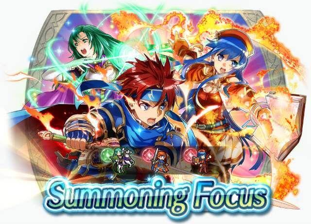 Banner Focus Focus Cecilia and Lilinas Battle 2.jpg