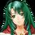 Cecilia: Festive Instructor