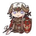 Edelgard adrestian emperor pop01.png