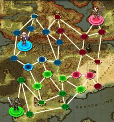 Grand Conquests 19 Battle 1.png
