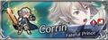 Hero banner Corrin Fateful Prince.png