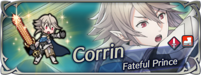 Hero banner Corrin Fateful Prince.png