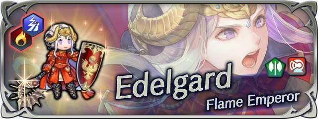 Hero banner Edelgard Flame Emperor.jpg