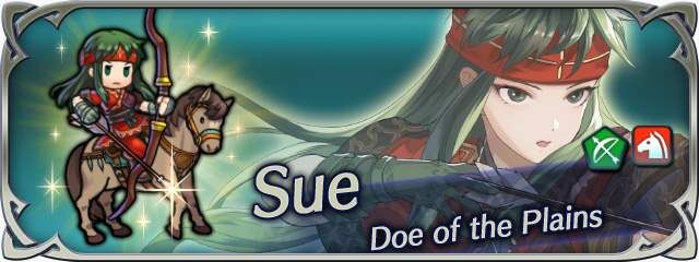 Hero banner Sue Doe of the Plains.jpg