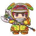 Mamori microwavin idol pop02.png