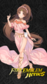 Small Fortune Linde.png