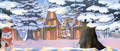 Talk 013 ChristmasForest.png