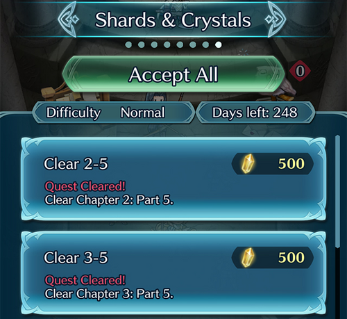 Update Accept All Quests.png
