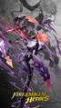 A Hero Rises 2020 Kronya Gleaming Blade.png