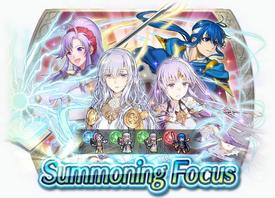 Banner Focus Focus New Power Jan 2019.png