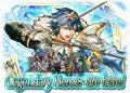 Banner Focus Legendary Heroes - Chrom.png