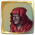 CYL Bantu Mystery of the Emblem New Mystery of the Emblem.png