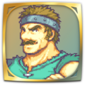 CYL Bartre The Binding Blade.png