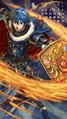 Calendar Marth (Hero-King).png