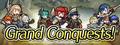 Event Grand Conquests.png