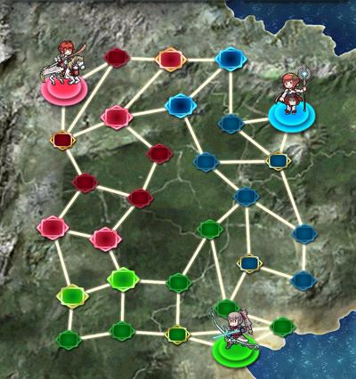 Grand Conquests 28 Battle 1.png