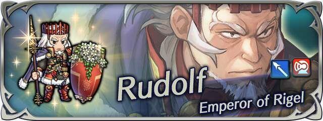 Hero banner Rudolf Emperor of Rigel.jpg