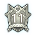 Icon Rankup11 L.webp