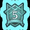 Icon Rankup5 L.webp