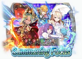 Banner Focus Focus New Power Aug 2021.jpg