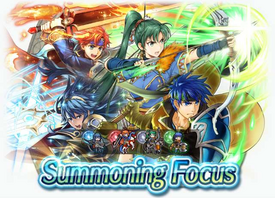 Banner Focus Focus Voting Gauntlet The Chosen Ones.png