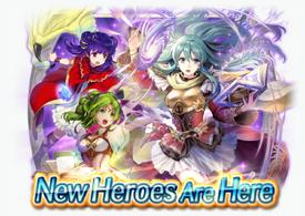 Banner Focus New Heroes Sacred Memories.png