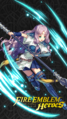 Great Fortune Florina.png
