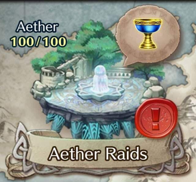 Guide Aether Raids menu.jpg