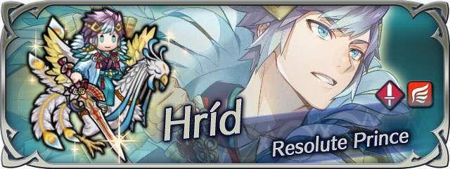 Hero banner Hríd Resolute Prince.jpg