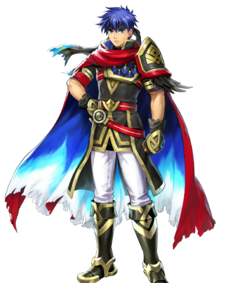 Ike Young Mercenary Resplendent Face.webp