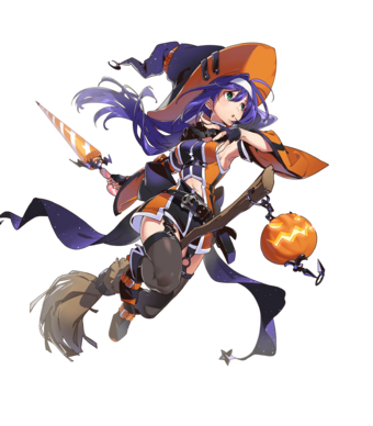 Mia Moonlit Witch BtlFace.webp