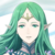 Naga: Dragon Divinity