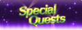 Special Quests Lunatic Challenge.png