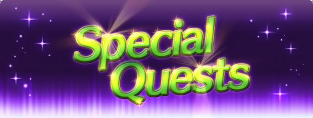 Special Quests Lunatic Challenge.png
