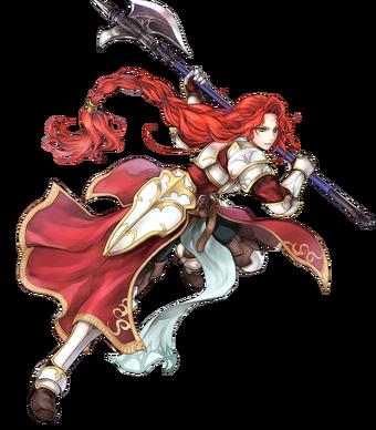 Titania Mighty Mercenary BtlFace.webp