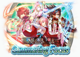 Banner Focus Focus Ryoma and Sakuras Battle.png