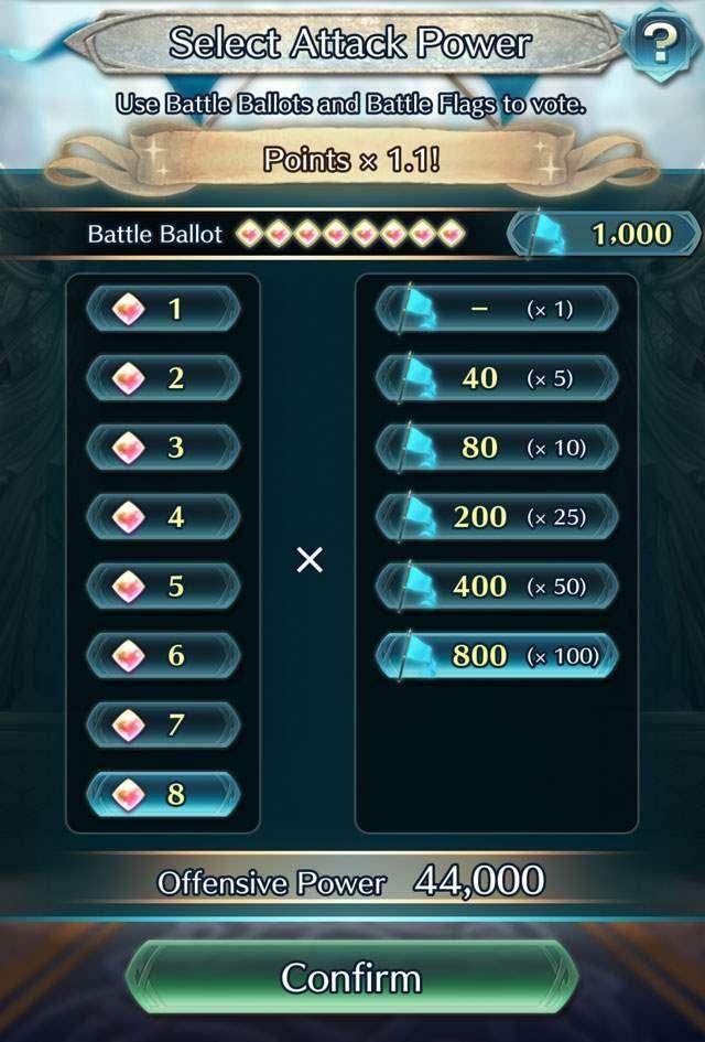 Guide Voting Gauntlet Battle Ballot.jpg