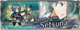 Hero banner Setsuna Absent Archer.png