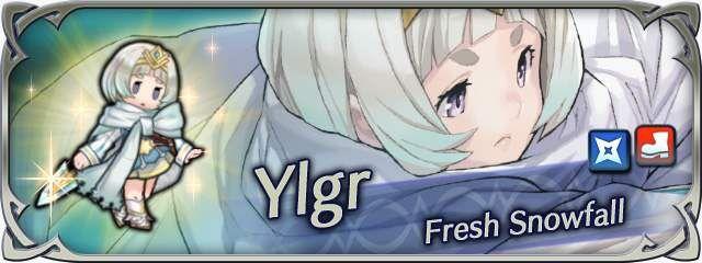 Hero banner Ylgr Fresh Snowfall.jpg