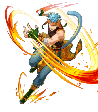 Ranulf Friend of Nations BtlFace C.webp