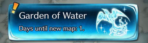 Update Garden of Water.png